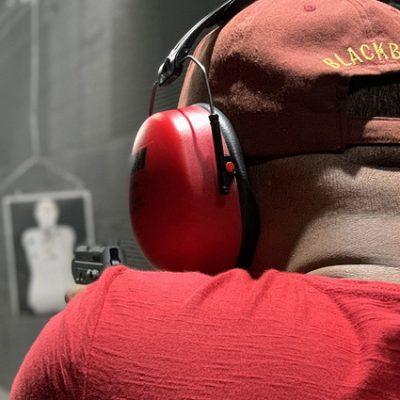 Proyectan escuela de tiro en Cutral Co