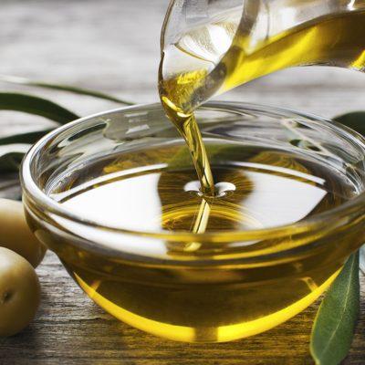 La ANMAT prohibió un aceite de oliva y otros productos