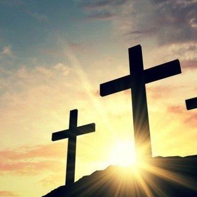 Se suspenden reuniones religiosas en Cutral Co