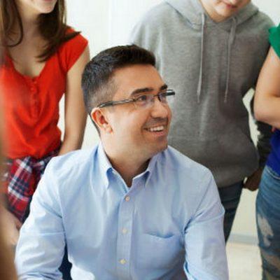 De interés para estudiantes: inscriben para taller de tutorías
