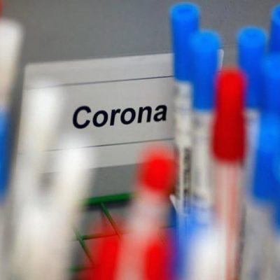 Coronavirus: Nuevas pautas en medidas de aislamiento por contacto estrecho