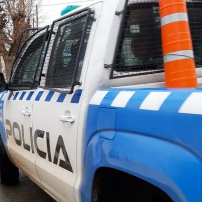 Allanamientos: Seis personas demoradas y elementos secuestrados