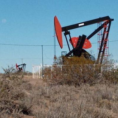 Agenda con temas urgentes reunió a YPF y Sindicato Petrolero