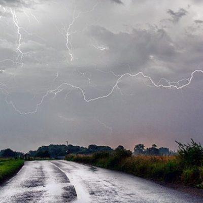 COPELCO: Nuevas Recomendaciones ante Tormentas Eléctricas