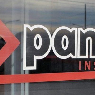 Pami no llama abuelos por la vacuna anti Covid