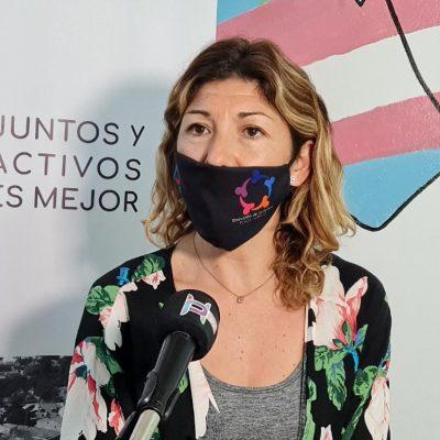 Ediles podrán capacitarse en diversidad y derechos del colectivo LGBT+
