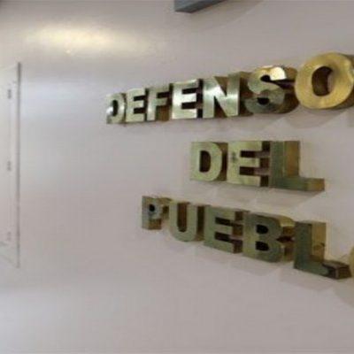 Insisten con la creación del Defensor del Pueblo provincial
