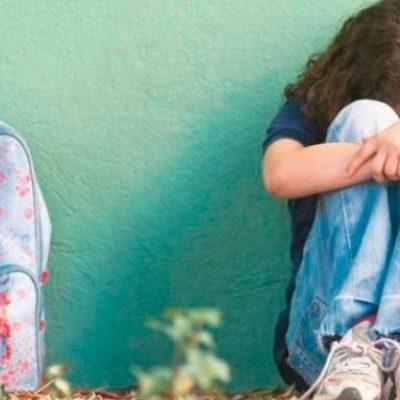 Ratificaron prisión preventiva a pareja acusada de abuso