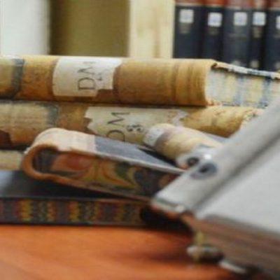 Neuquen tendrá su primera biblioteca pública provincial