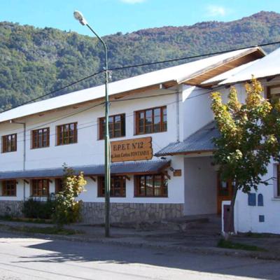 Comenzaron las clases y en San Martin de los Andes tuvieron que activar el protocolo por Covid 19