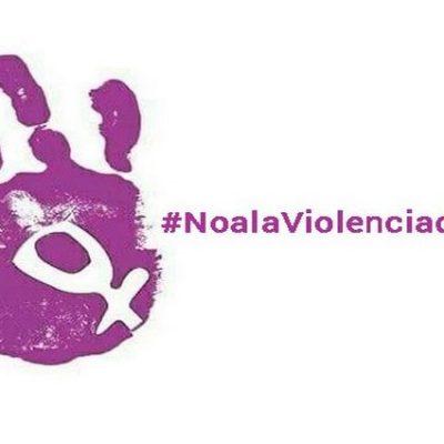 Proponen detención preventiva ante mínimo riesgo de femicidio