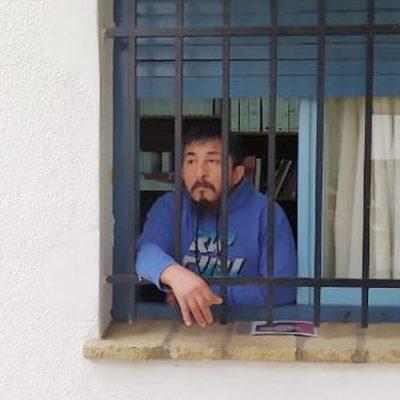 Zapala: Condenado por abuso secuestró a defensor y está armado