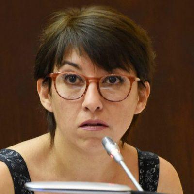 El PO criticó al oficialismo por no tratar la anulación del dietazo