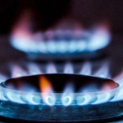 En mayo sube la tarifa domiciliaria de gas