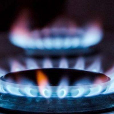 Se postergó el aumento de gas que se implementaría al inicio de mayo