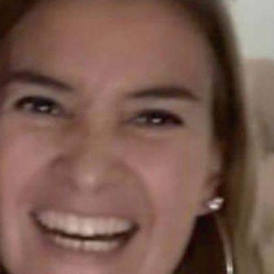 Declararon culpable al femicida de Marta Toledo