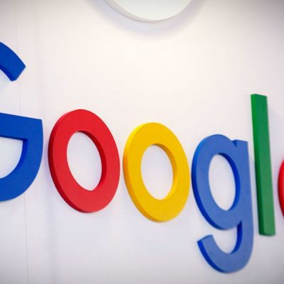 Un argentino vio el dominio de Google libre y lo compró