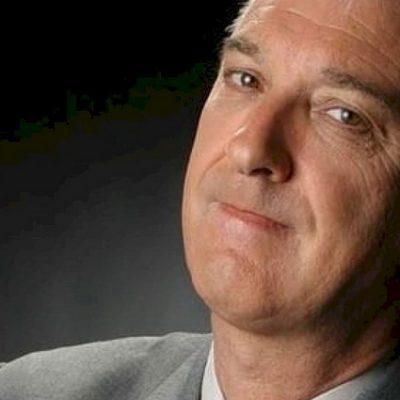 Murió el periodista Mauro Viale: Tenía Coronavirus