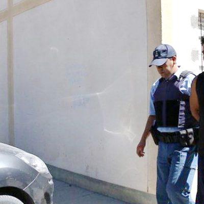 Confirmaron la absolución para el joven que mato a su padre en Zapala