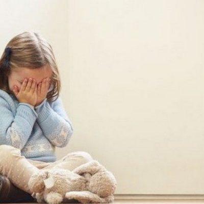 Hombre declarado culpable de abuso sexual de una niña