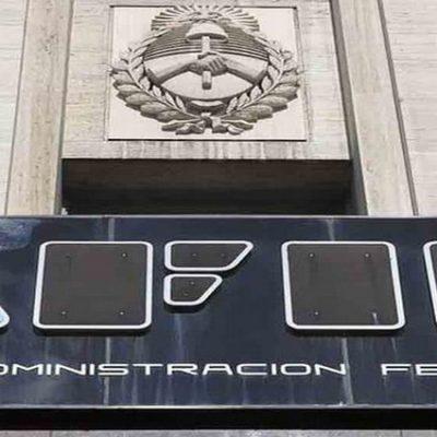 10 mil argentinos pagaron el impuesto a la riqueza y se recaudaron 23 millones