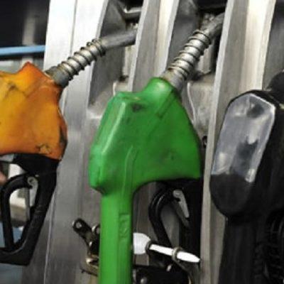 Buscan la baja de combustibles con antigua ley