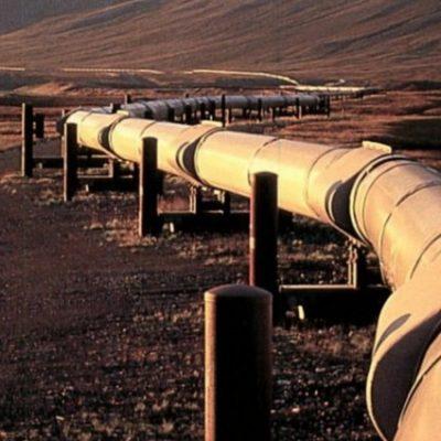 Dos empresas exportarán gas neuquino a Chile
