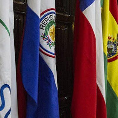 Invitan al seminario de diversidad cultural que organiza Mercosur