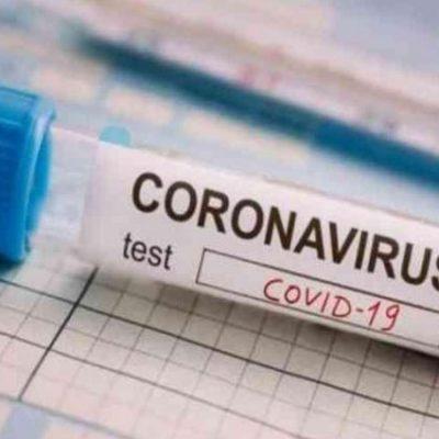 Sumaron dos síntomas para detectar casos de Covid