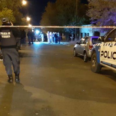 Acusado de asesinar a Solís cumplirá prisión preventiva