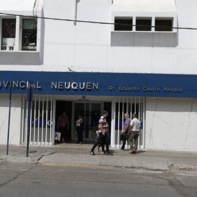El Castro Rendón comenzó a fabricar cápsulas de pancreatina