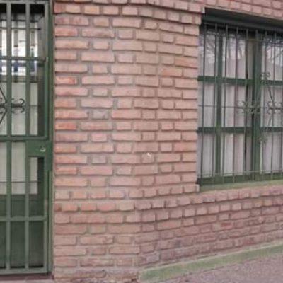 Reabren las oficinas de Copelco en Plaza Huincul