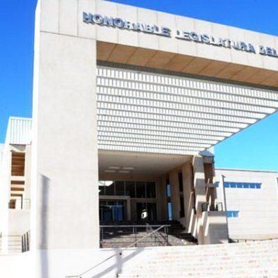 La Legislatura destinará 40 millones para el fortalecimiento del Sistema de Salud