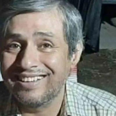Ofrecen recompensa de 1 millón de pesos por datos del roquense desaparecido
