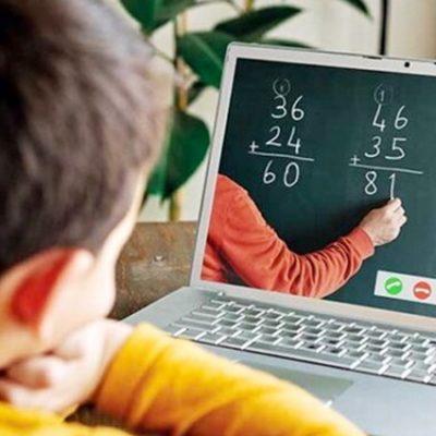 ATEN quiere seguir con clases virtuales