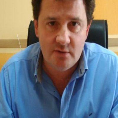 Perotti aseguró que el ENIM opta por ayudar a inversores locales