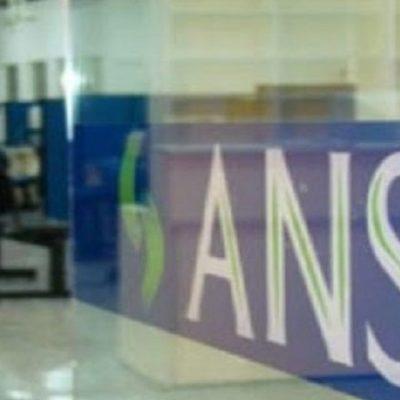 Anses pagará desde hoy un adelanto de la AUH a quienes hayan acreditado requisitos