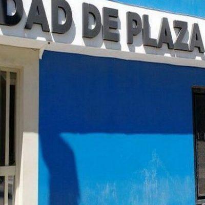 Municipio de Huincul paga ayudas