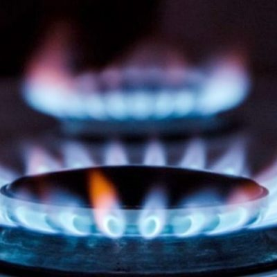 Huincul avanza en el tendido de gas para Altos del Sur