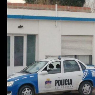 La DSI destacó las capacitaciones policiales