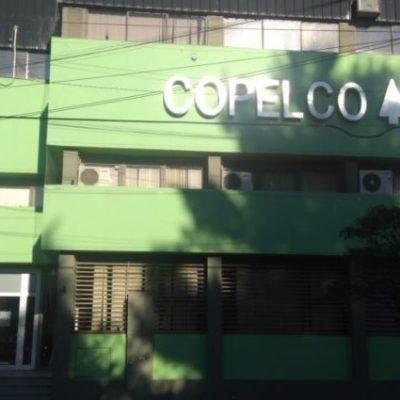 Farmacia Social Copelco vuelve a su horario habitual