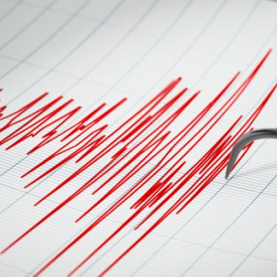 Especialista señala al fracking como responsable de los sismos en Vaca Muerta