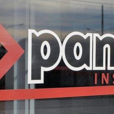Abuelos piden atención y respuestas en PAMI