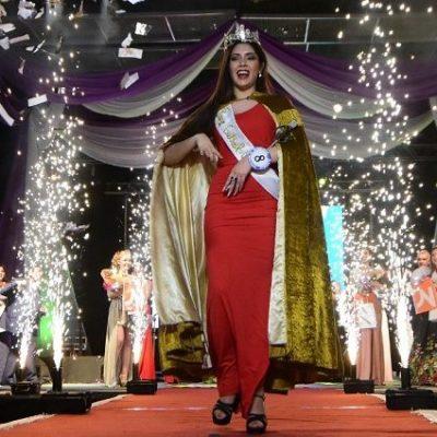 Cutral Co convoca a candidatas a reina de la ciudad