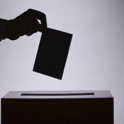 Elecciones 2021: ¿qué se elige en noviembre?