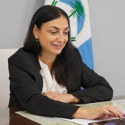 Ingresaron 21 nuevos profesionales a las residencias provinciales