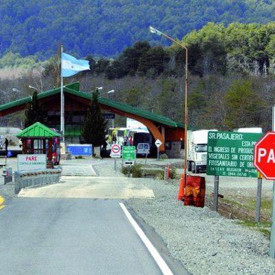 Chile definió abrir sus fronteras para turistas vacunados