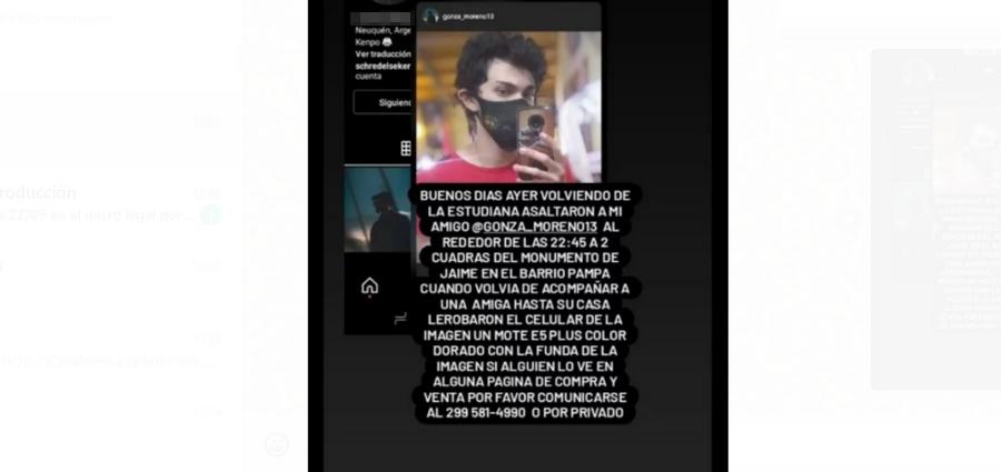 Fuego24.com