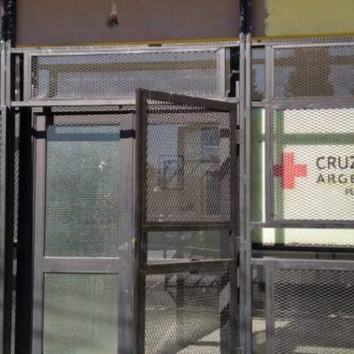 La Cruz Roja abre las inscripciones para el ciclo 2022