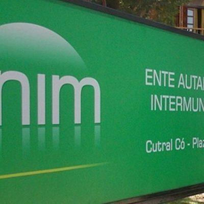 El ENIM difundió listado de créditos entregados